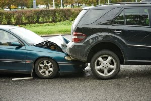 When the Other Driver is Uninsured: What Happens?