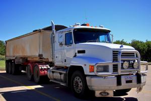 Accidentes De Camiones Con Lesionados En Pasadena, TX