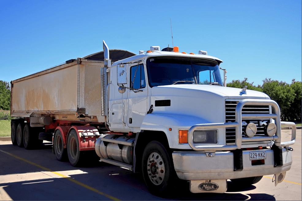 Accidentes de Camiones con Lesionados en Pasadena, TX Featured Image