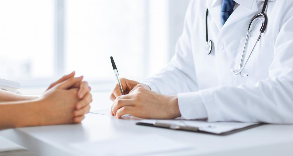 No fui al médico inmediatamente después de mi accidente. ¿Debo ver un doctor o médico? Featured Image