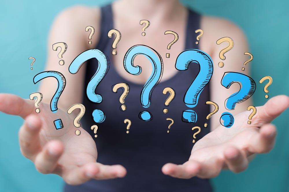 Preguntas frecuentes audio Featured Image