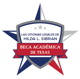 Concurso de beca de orgullo texano 2018 Oficinas Legales de Hilda Sibrian Featured Image