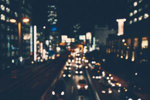 Pasos a Seguir Para Reportar a Conductores Ebrios en Houston