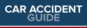 Hilda Sibrian Car Accident Guide