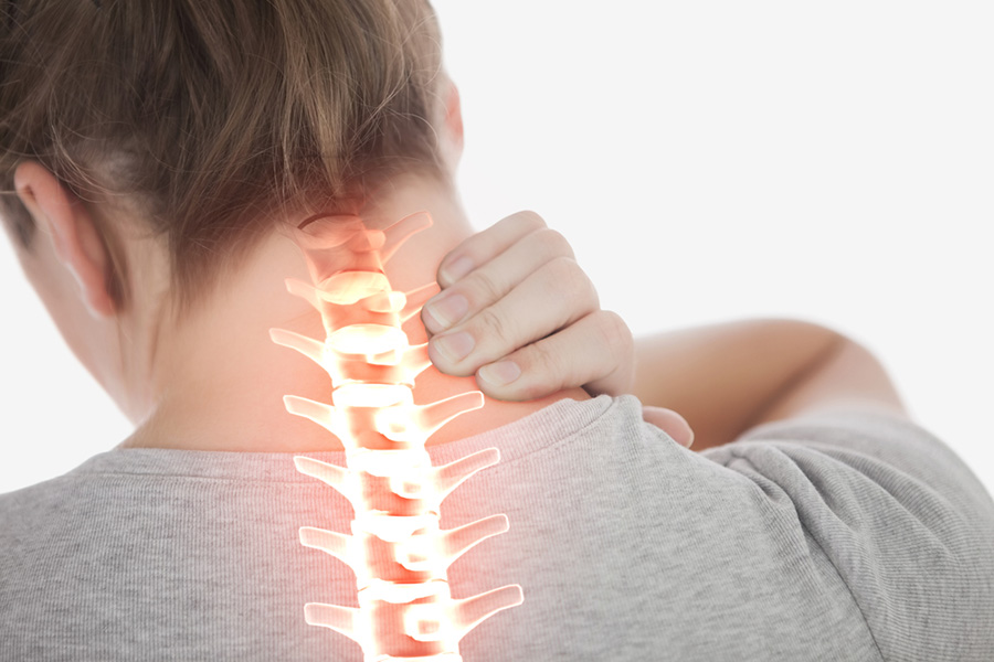How Long Should My Neck Pain Last After A Car Accident Hilda Sibrian