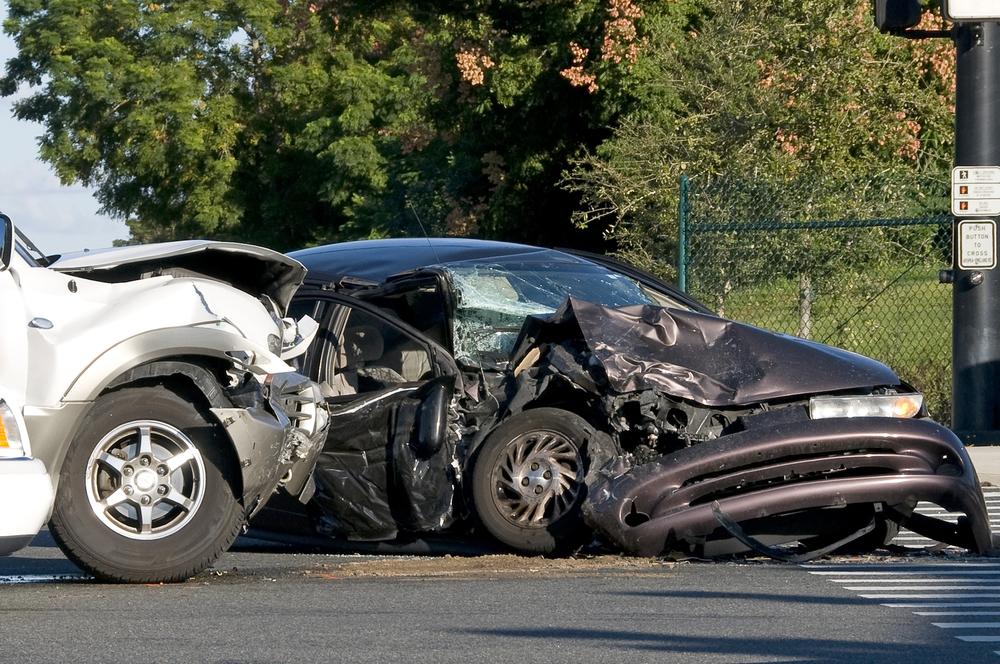 Guía de accidentes de auto Featured Image