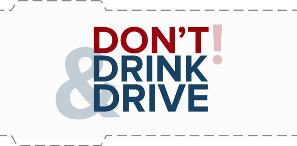 Drunk Driving Safety Tips for New Year's Eve Featured Image