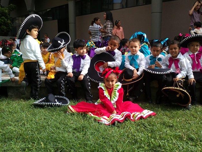 3 Eventos Festivos del 5 de Mayo en Houston, Texas Featured Image