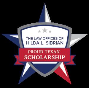 Sibrian Scholarship