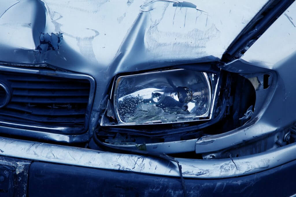 Out of State Car Accidents Featured Image