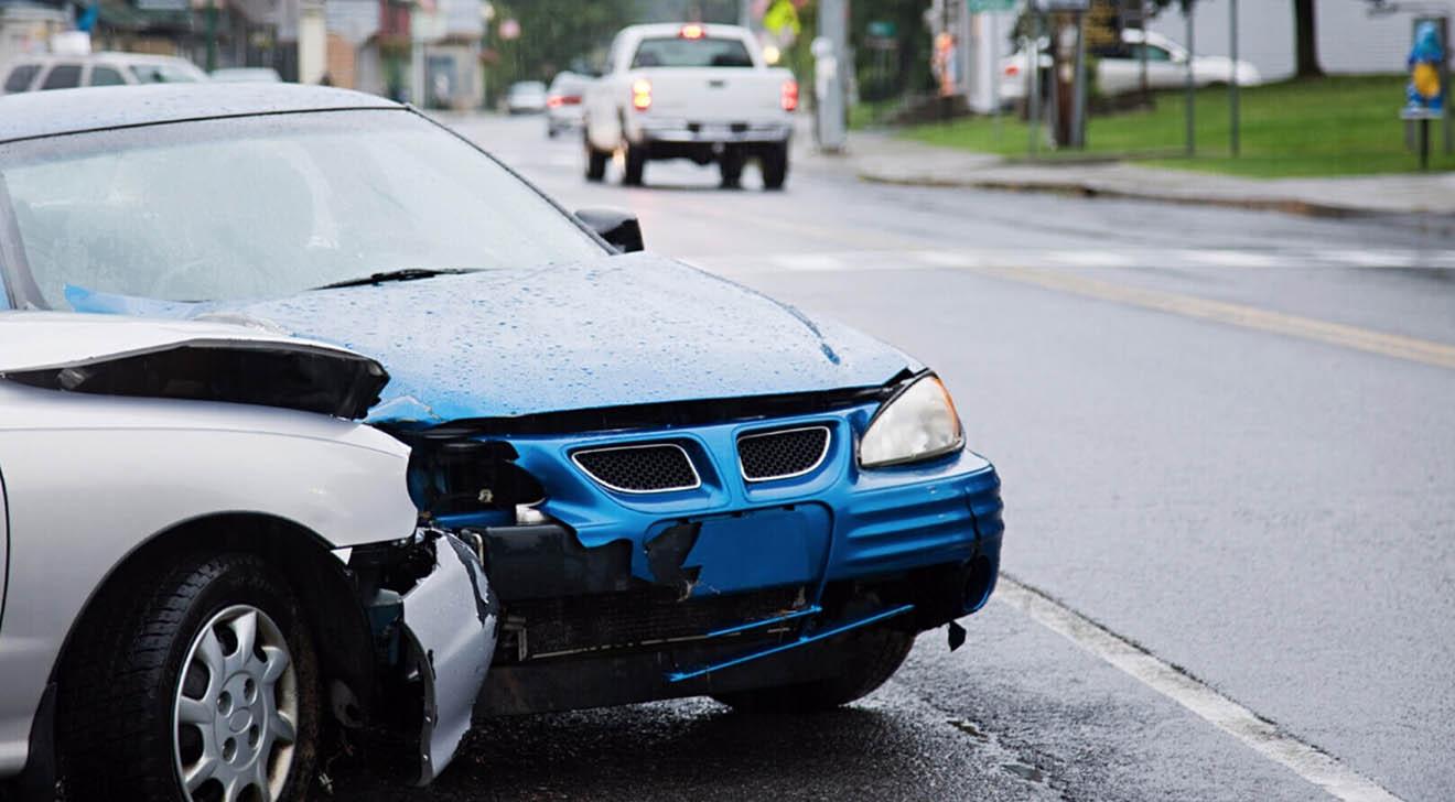 Accidentes de auto de fuera del estado І Las Oficinas Legales de Hilda Sibrian Featured Image