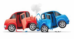 Cobertura sin seguro o con seguro insuficiente