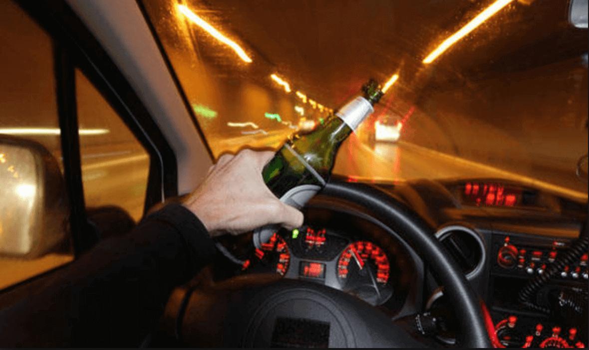 Abogados de Accidentes por Conducir Ebrio