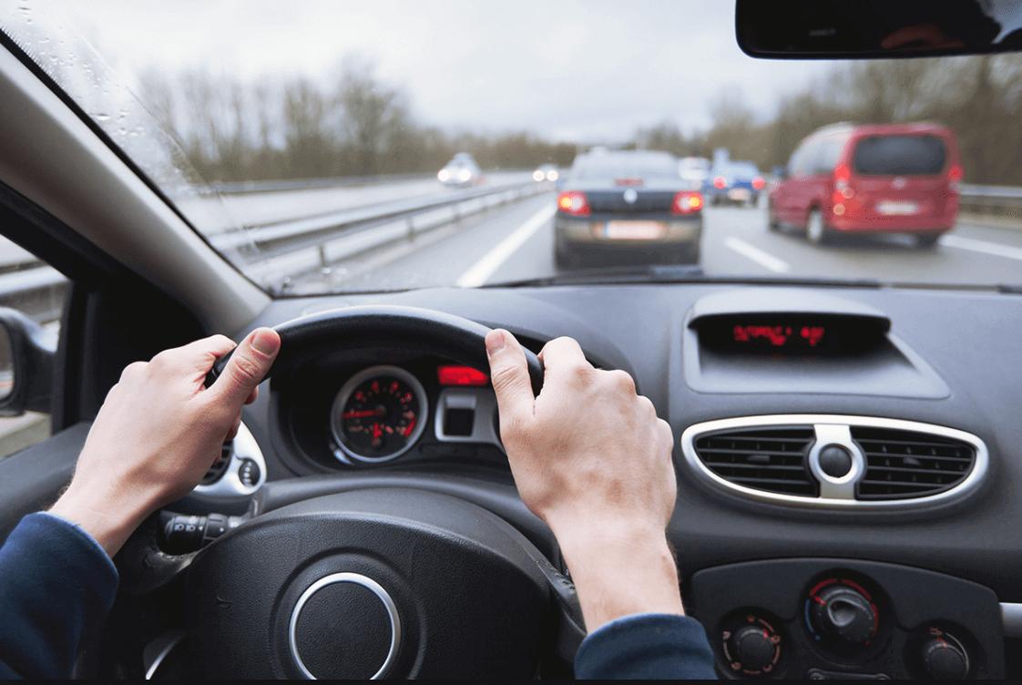 ¿Se Ha Lesionado en un Accidente Mientras Compartía Su Viaje en Houston? Aquí Esta Lo Que Necesita Saber? Featured Image