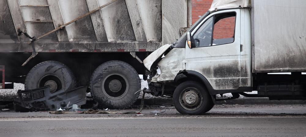 ¿El conductor culpable tiene que pagar por mis daños si no estoy asegurado? Featured Image