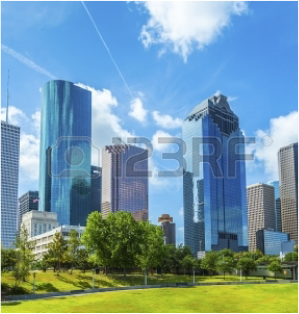 Houston Personal Injury Lawyer Featured Image