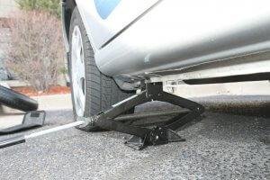 3 kits que debe tener en su auto en todo momento Featured Image
