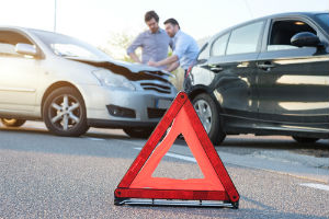 Personal Injury Legal Blog - Stay Up To Date With Hilda Sibrian