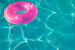 swimming pools accidents attorneys