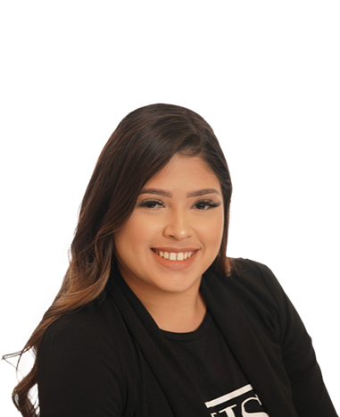 Cassandra Garza | The Law Offices of Hilda Sibrian