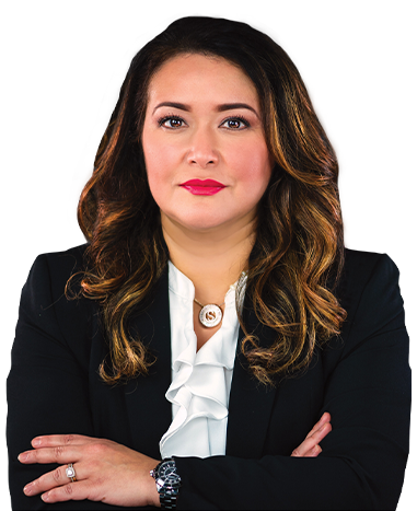 Hilda L. Sibrian | The Law Offices of Hilda Sibrian