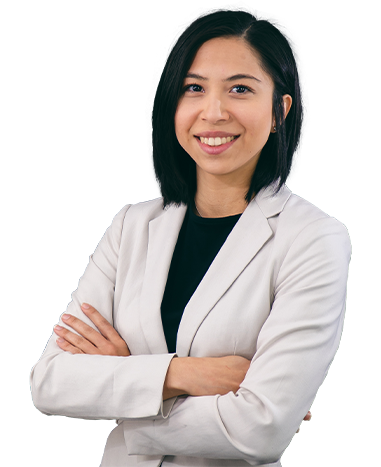 Karina Bajo | The Law Offices of Hilda Sibrian