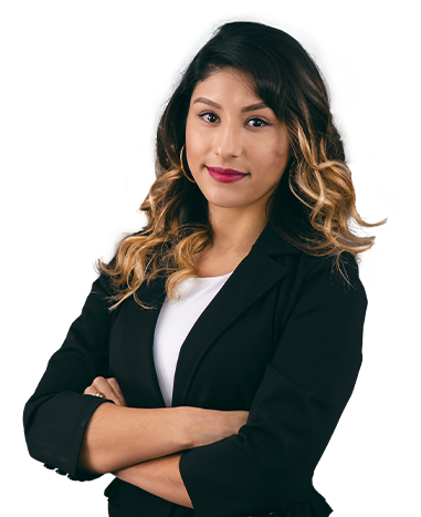 Laura Padron | The Law Offices of Hilda Sibrian