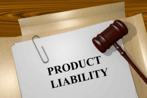 Product Liability Lawyer | The Law Offices of Hilda Sibrian