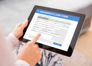 Insurance Claim Lawyer | The Law Office of Hilda Sibrian