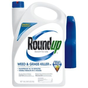 Roundup Lawsuit | The Law Office of Hilda Sibrian
