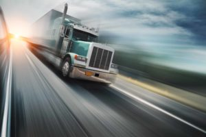 Speeding Truck Accident Lawyer | The Law Offices of Hilda Sibrian