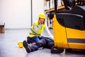 Work Injury FAQ | The Law Offices of Hilda Sibrian