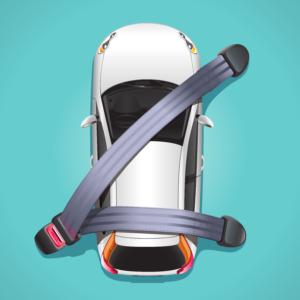 Auto Insurance - Seguro de auto