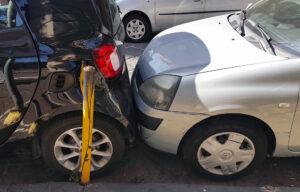Parking-Lot-Accidents-Accidentes-en-estacionamientos
